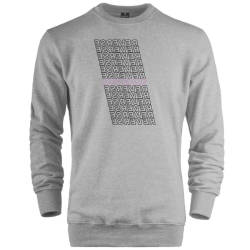 HollyHood - HH - Reverse (Style 2) Sweatshirt (SINIRLI SAYIDA)