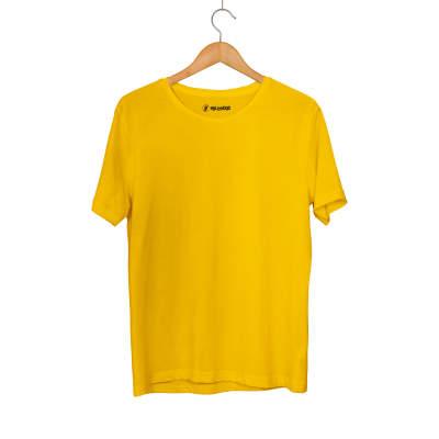 HH - Back Off Under Ground HipHop T-shirt