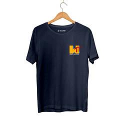 HH - Back Off WTF T-shirt - Thumbnail