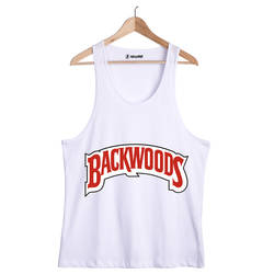 HollyHood - HH - Backwoods Atlet