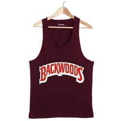 HH - Backwoods Atlet - Thumbnail