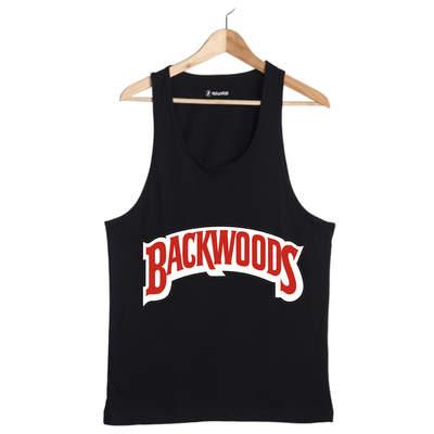 HH - Backwoods Atlet