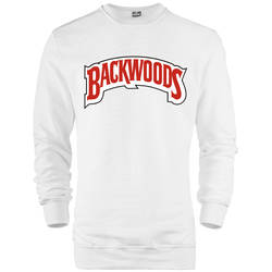 HollyHood - HH - Backwoods Sweatshirt