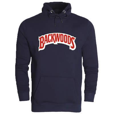 HH - Backwoods Sweatshirt