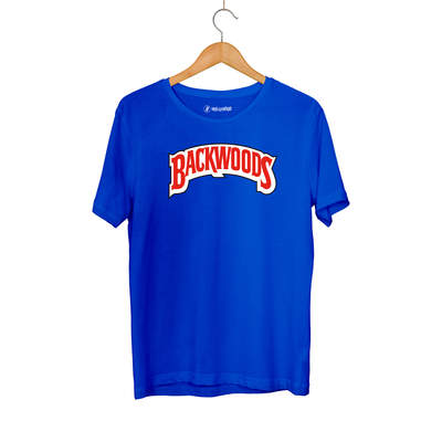 HH - Backwoods T-shirt Tişört