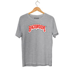 HH - Backwoods T-shirt Tişört - Thumbnail