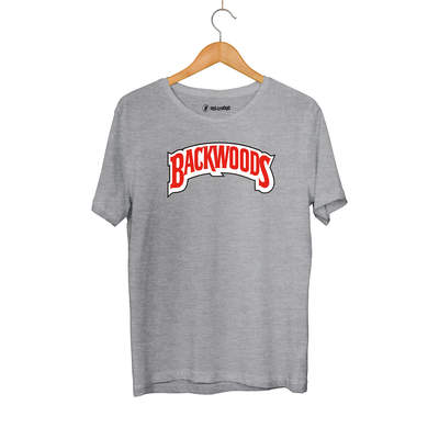HH - Backwoods T-shirt Tişört