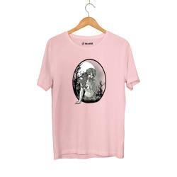 HollyHood - HH - Bad Girl T-shirt