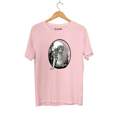 HH - Bad Girl T-shirt