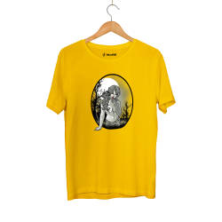 HH - Bad Girl T-shirt - Thumbnail