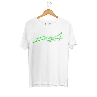 HH - Baneva Tipografi T-shirt