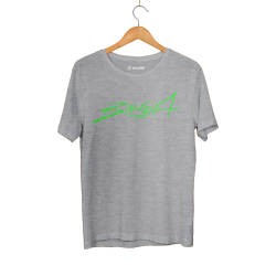 Baneva - HH - Baneva Tipografi T-shirt