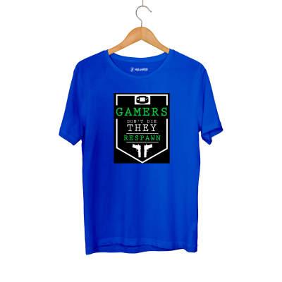 HH - Barık Adam Gamers T-shirt