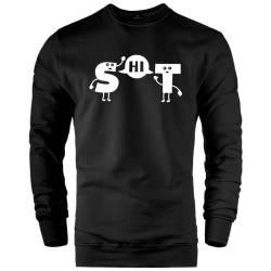 Barık Adam - HH - Barık Adam Shit Sweatshirt