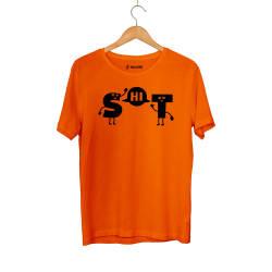 HH - Barık Adam Shit T-shirt - Thumbnail