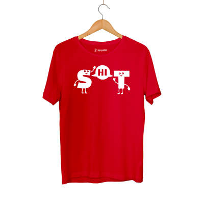 HH - Barık Adam Shit T-shirt