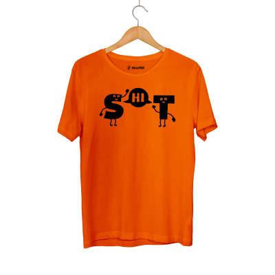 HH - Barık Adam Shit T-shirt (Seçili Ürün)