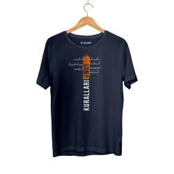 HH - Kuralları Unut T-shirt - Thumbnail