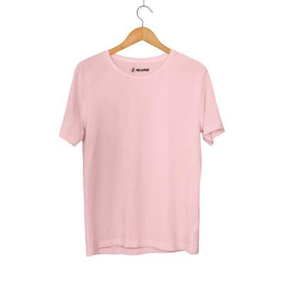 HH - Bear Gallery Marilyn T-shirt