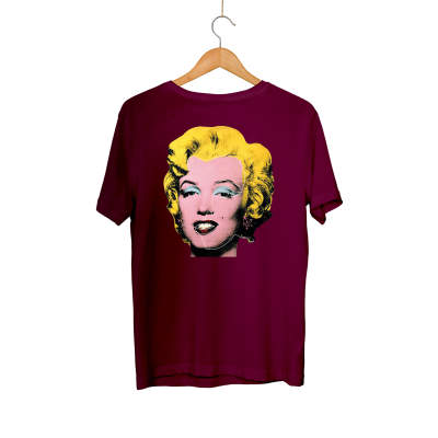 HH - Bear Gallery Marilyn T-shirt