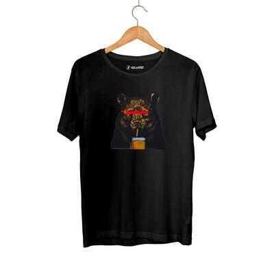 HH - Bear Gallery Beer Bear T-shirt (OUTLET)
