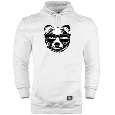 HH - Bear Gallery HH Bear Cepli Hoodie