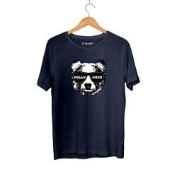 HH - Bear Gallery HH Bear T-shirt - Thumbnail