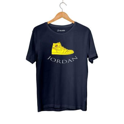 Bear Gallery - HH - Bear Gallery Jordan T-shirt