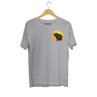 HH - Bear Gallery Sunset Bear T-shirt