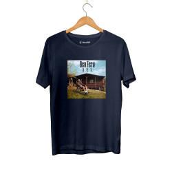 Ben Fero - HH - Ben Fero 3-2-1 T-shirt