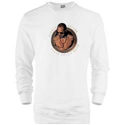 HH - Ben Fero Altın Dişler Sweatshirt - Thumbnail