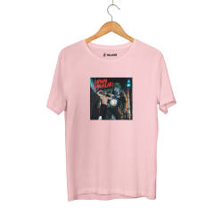 Ben Fero - HH - Ben Fero Orman Kanunları T-shirt