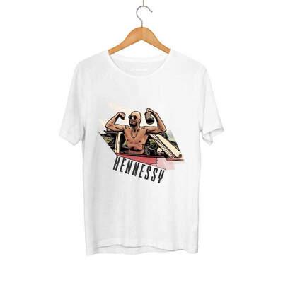 HH - Ben Fero Hennessy T-shirt (Outlet)