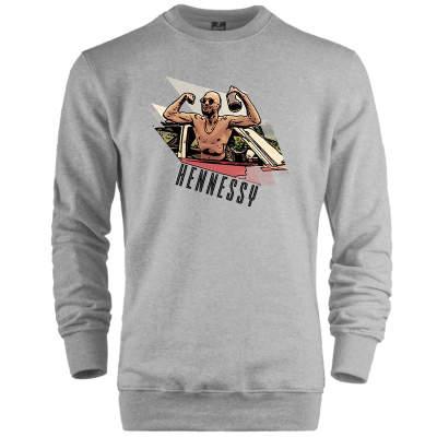 HH - Ben Fero Hennessy Sweatshirt