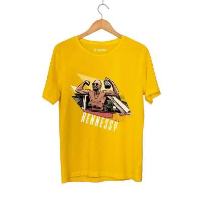 HH - Ben Fero Hennessy T-shirt