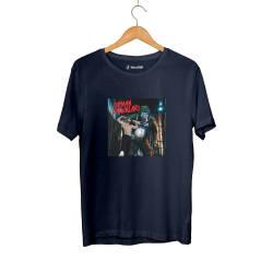 HH - Ben Fero Orman Kanunları T-shirt (Seçili Ürün) - Thumbnail