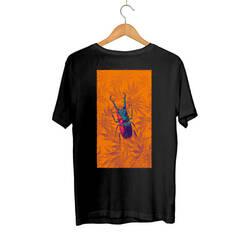 HollyHood - HH - Bug (Ön Sipariş)