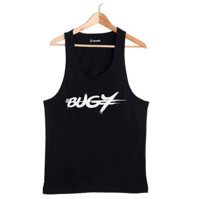 HH - Bugy Tipografi Atlet