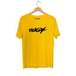 Bugy - HH - Bugy Tipografi T-shirt