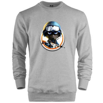 HH - ByNoCan Sweatshirt