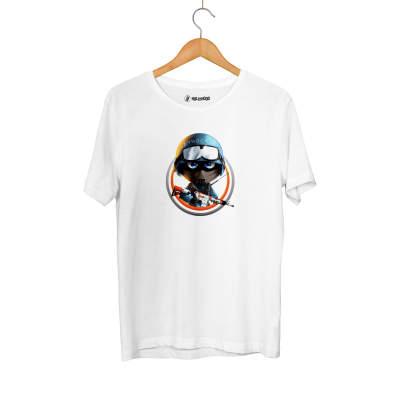 ByNoGame - HH - ByNoCan T-shirt