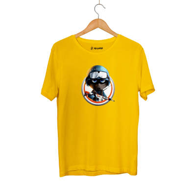 HH - ByNoCan T-shirt
