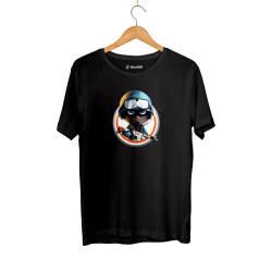 HH - ByNoCan T-shirt - Thumbnail
