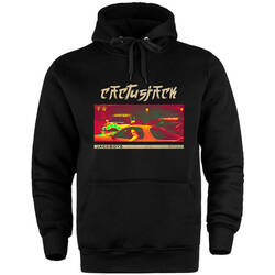 Cactusjack Cepli Hoodie - Thumbnail