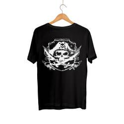 Can Bonomo - HH - Can Bonomo Rock'n Rolla T-shirt