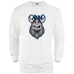Canko - HH - Canko Logo Sweatshirt