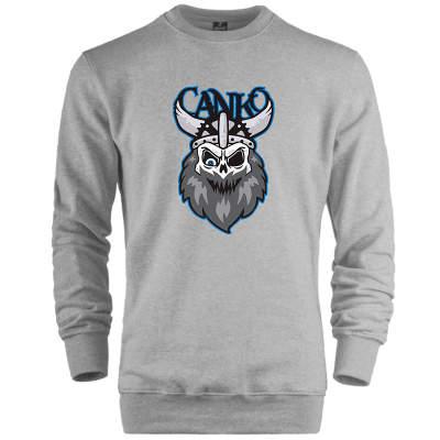 HH - Canko Logo Sweatshirt