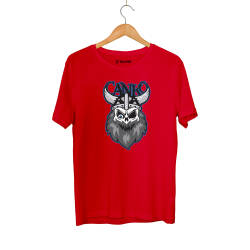 Canko - HH - Canko Logo T-shirt