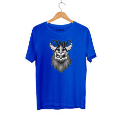 HH - Canko Logo T-shirt - Thumbnail