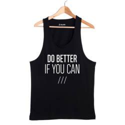 HH - Carrera Do Better Atlet - Thumbnail